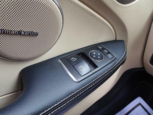 2013 Mercedes-Benz SLK 250 SLK 250 Madison, NC 33