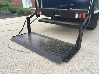 2013 Mercedes-Benz Sprinter Chassis-Cabs Chicago, Illinois 6