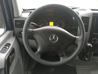 2013 Mercedes-Benz Sprinter Chassis-Cabs Chicago, Illinois 7