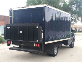 2013 Mercedes-Benz Sprinter Chassis-Cabs Chicago, Illinois 3