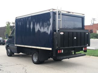 2013 Mercedes-Benz Sprinter Chassis-Cabs Chicago, Illinois 5