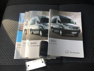 2013 Mercedes-Benz Sprinter Crew Vans Chicago, Illinois 18