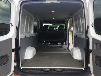 2013 Mercedes-Benz Sprinter Crew Vans Chicago, Illinois 13
