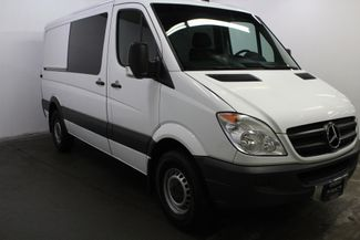 2013 Mercedes-Benz Sprinter Crew Vans in Cincinnati, OH 45240
