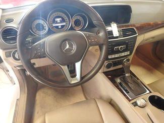 2013 Mercedes C-250, Low Mileage GEM, PERFECT SUMMER TOY Sport Saint Louis Park, MN 15