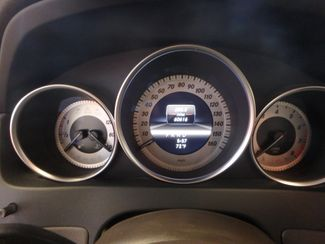 2013 Mercedes C-250, Low Mileage GEM, PERFECT SUMMER TOY Sport Saint Louis Park, MN 4