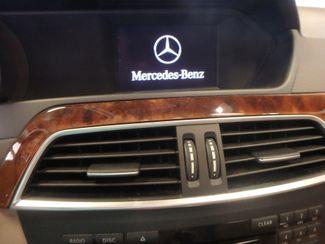 2013 Mercedes C-250, Low Mileage GEM, PERFECT SUMMER TOY Sport Saint Louis Park, MN 9