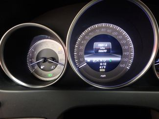 2013 Mercedes C-300 4-Matic ultra low mile gem, like  new!~ Saint Louis Park, MN 17