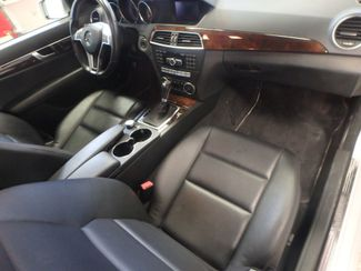 2013 Mercedes C300 4-Matic STUNNING LOOKS, NAVI & BLUETOOTH. Saint Louis Park, MN 5