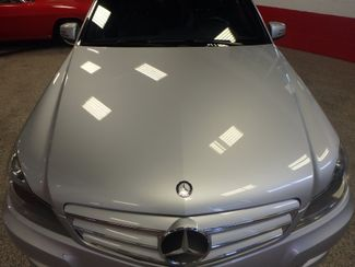 2013 Mercedes C300 4-Matic STUNNING LOOKS, NAVI & BLUETOOTH. Saint Louis Park, MN 25