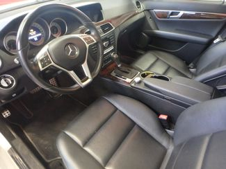 2013 Mercedes C300 4-Matic STUNNING LOOKS, NAVI & BLUETOOTH. Saint Louis Park, MN 2