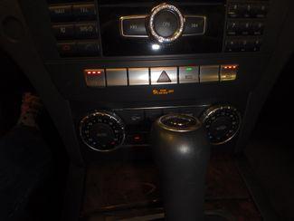 2013 Mercedes C300 4-Matic BLING SPORT!~ EMBLEM LIGHTS & ALL!~ Saint Louis Park, MN 8