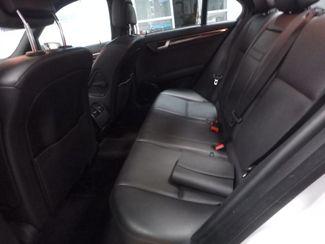 2013 Mercedes C300 4-Matic BLING SPORT!~ EMBLEM LIGHTS & ALL!~ Saint Louis Park, MN 19