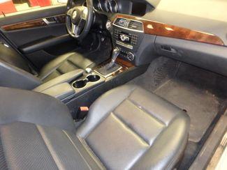 2013 Mercedes C300 4-Matic BLING SPORT!~ EMBLEM LIGHTS & ALL!~ Saint Louis Park, MN 21