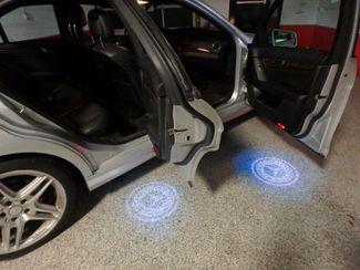 2013 Mercedes C300 4-Matic BLING SPORT!~ EMBLEM LIGHTS & ALL!~ Saint Louis Park, MN 5
