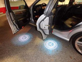 2013 Mercedes C300 4-Matic BLING SPORT!~ EMBLEM LIGHTS & ALL!~ Saint Louis Park, MN 6