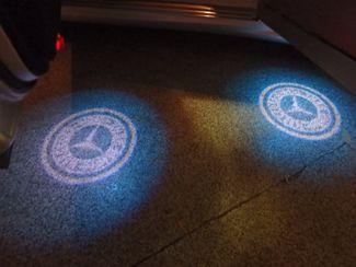 2013 Mercedes C300 4-Matic BLING SPORT!~ EMBLEM LIGHTS & ALL!~ Saint Louis Park, MN 7
