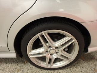 2013 Mercedes C300 4-Matic BLING SPORT!~ EMBLEM LIGHTS & ALL!~ Saint Louis Park, MN 28