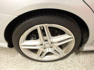 2013 Mercedes C300 4-Matic BLING SPORT!~ EMBLEM LIGHTS & ALL!~ Saint Louis Park, MN 29