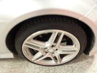 2013 Mercedes C300 4-Matic BLING SPORT!~ EMBLEM LIGHTS & ALL!~ Saint Louis Park, MN 30