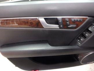 2013 Mercedes C300 4-Matic BLING SPORT!~ EMBLEM LIGHTS & ALL!~ Saint Louis Park, MN 13