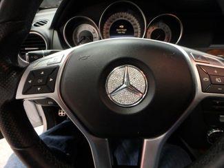 2013 Mercedes C300 4-Matic BLING SPORT!~ EMBLEM LIGHTS & ALL!~ Saint Louis Park, MN 2