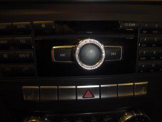 2013 Mercedes C300 4-Matic BLING SPORT!~ EMBLEM LIGHTS & ALL!~ Saint Louis Park, MN 14