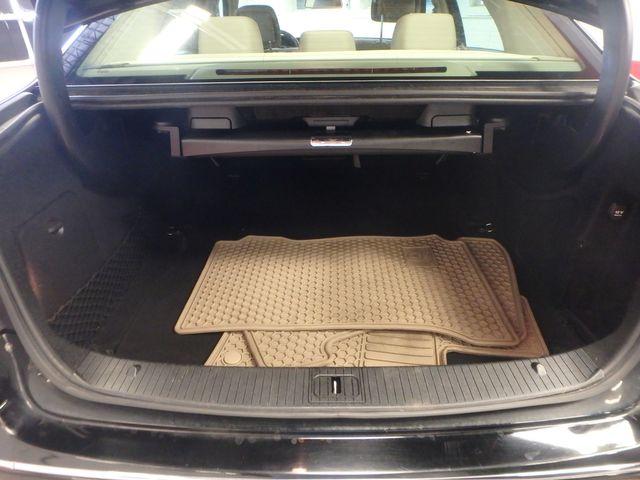 2013 Mercedes E-350 4-Matic VERY CLEAN, SHARP, LUXURIOUS GREATNESS! Saint Louis Park, MN 16