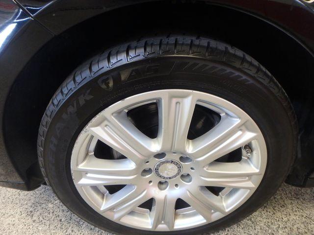2013 Mercedes E-350 4-Matic VERY CLEAN, SHARP, LUXURIOUS GREATNESS! Saint Louis Park, MN 27