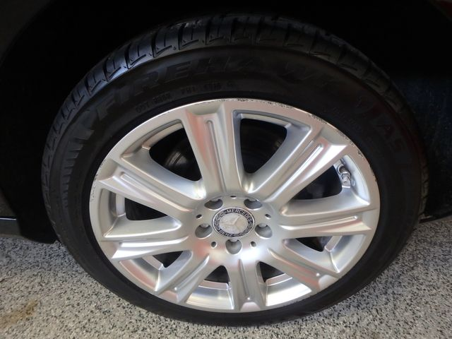 2013 Mercedes E-350 4-Matic VERY CLEAN, SHARP, LUXURIOUS GREATNESS! Saint Louis Park, MN 28