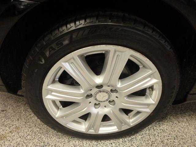2013 Mercedes E-350 4-Matic VERY CLEAN, SHARP, LUXURIOUS GREATNESS! Saint Louis Park, MN 29