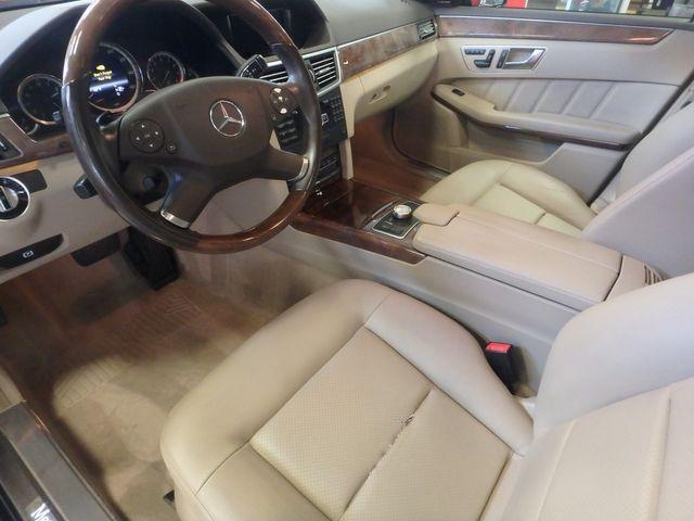2013 Mercedes E-350 4-Matic VERY CLEAN, SHARP, LUXURIOUS GREATNESS! Saint Louis Park, MN 2