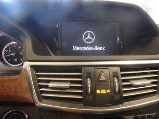 2013 Mercedes E350 4-Matic LUXURIOS CLASS WITH ATTITUDE. Saint Louis Park, MN 17