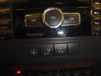 2013 Mercedes E350 4-Matic LUXURIOS CLASS WITH ATTITUDE. Saint Louis Park, MN 18