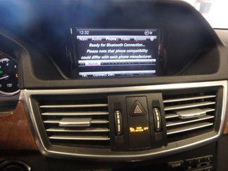2013 Mercedes E350 4-Matic LUXURIOS CLASS WITH ATTITUDE. Saint Louis Park, MN 5