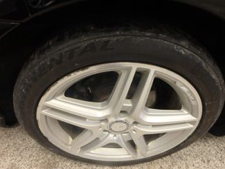2013 Mercedes E350 4-Matic LUXURIOS CLASS WITH ATTITUDE. Saint Louis Park, MN 29