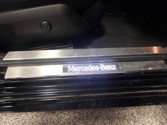 2013 Mercedes E350 4-Matic LUXURIOS CLASS WITH ATTITUDE. Saint Louis Park, MN 32