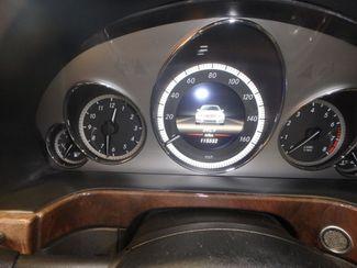 2013 Mercedes E350 4-Matic LUXURIOS CLASS WITH ATTITUDE. Saint Louis Park, MN 13