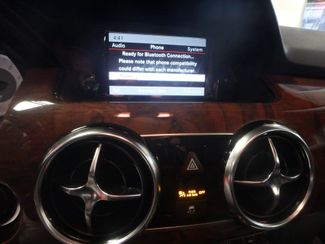 2013 Mercedes Glk350 4-Matic EXTREMELY SMOOTH, SERVICED & READY Saint Louis Park, MN 6