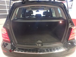 2013 Mercedes Glk350 4-Matic EXTREMELY SMOOTH, SERVICED & READY Saint Louis Park, MN 21