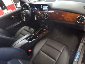 2013 Mercedes Glk350 4-Matic EXTREMELY SMOOTH, SERVICED & READY Saint Louis Park, MN 25