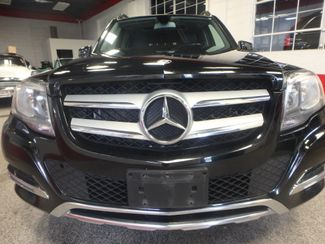 2013 Mercedes Glk350 4-Matic EXTREMELY SMOOTH, SERVICED & READY Saint Louis Park, MN 28