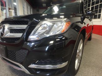 2013 Mercedes Glk350 4-Matic EXTREMELY SMOOTH, SERVICED & READY Saint Louis Park, MN 29