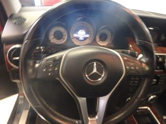 2013 Mercedes Glk350 4-Matic EXTREMELY SMOOTH, SERVICED & READY Saint Louis Park, MN 37
