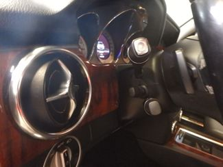 2013 Mercedes Glk350 4-Matic EXTREMELY SMOOTH, SERVICED & READY Saint Louis Park, MN 38