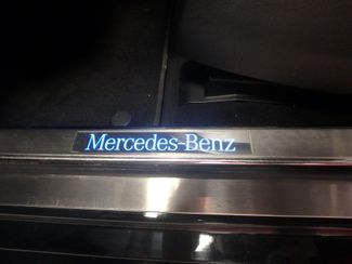 2013 Mercedes Glk350 4-Matic EXTREMELY SMOOTH, SERVICED & READY Saint Louis Park, MN 10