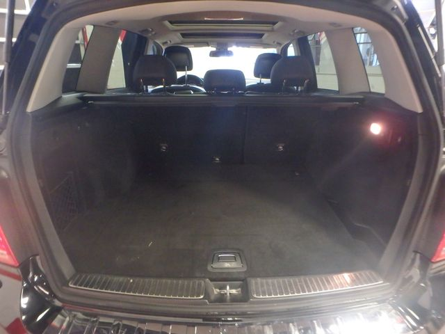 2013 Mercedes Glk350 4-Matic EXTREMELY SMOOTH, SERVICED & READY Saint Louis Park, MN 9