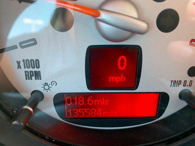 2013 Mini Clubman Cooper 3 MONTH/3,000 MILE NATIONAL POWERTRAIN WARRANTY Mesa, Arizona 18