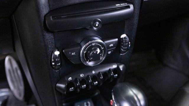 2013 Mini Clubman S in Dallas, TX 75229