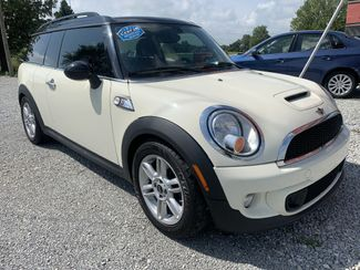 2013 Mini Clubman S in Dalton, OH 44618